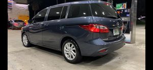 2011 Mazda 5 for Sale in Clermont, FL