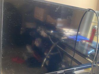 "24"" Orion Tv for Sale in Smyrna,  TN"