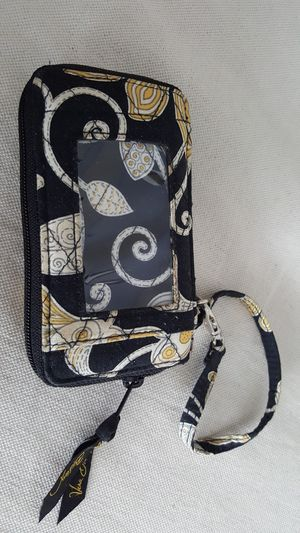 Vera Bradley sm wristlet for Sale in Colorado Springs, CO