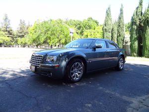 2006 Chrysler 300 for Sale in Turlock, CA