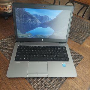 HP EliteBook 840 for Sale in Phoenix, AZ