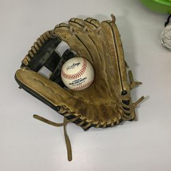 Youth Baseball Glove for Sale in Norwalk,  CA