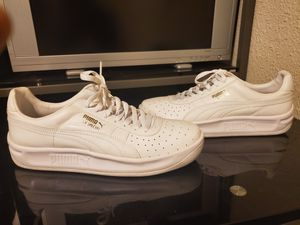 Puma GV Special for Sale in Silver Spring, MD