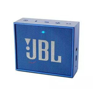 Jbl bluetooth speaker for Sale in Palos Hills, IL