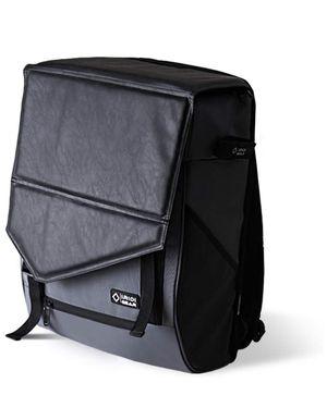Sports Bag, Batpack for Baseball & Softball equipment - Baseball bag, Baseball backpack for youth and adult. External helmet holder / Separate shoe c for Sale in Homewood, AL