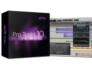 I will upload Protools logic or FL studio on your desktop laptop for Sale in Charlotte, NC
