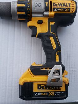 Dewalt Drill for Sale in West Linn,  OR