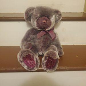 Russ Berrie Bear for Sale in Trenton, NJ