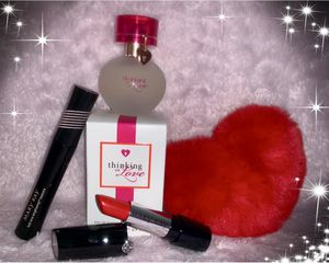 Mary Kay Gift Set for Sale in Cleveland, TN