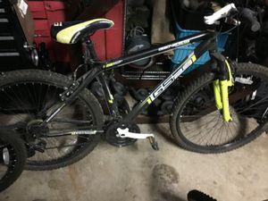 """Genesis 29"""" Mens bike for Sale in Rockwall, TX"""