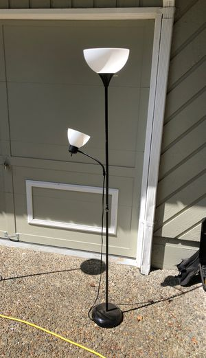 Lamp for Sale in Renton, WA