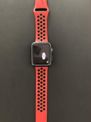 Apple Watch Series 1 for Sale in Fairfax, VA