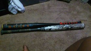 Baseball bats for Sale in San Bernardino, CA