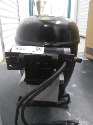 embraco 1/3 compressor for Sale in Miami, FL