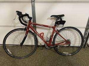Bike for Sale in Marietta, GA