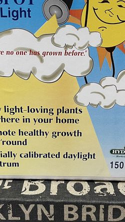 Dayspot Grow Light for Sale in Dublin,  OH