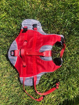 Small Kurgo Dog Life Vest for Sale in Irvine, CA