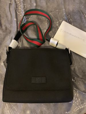Tech bag messenger bag for Sale in Citrus Heights, CA