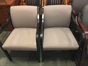 Office furniture for Sale in Lawrenceville, GA