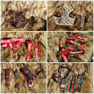 FANCY DOG COLLARS & HARNESS for Sale in Modesto, CA