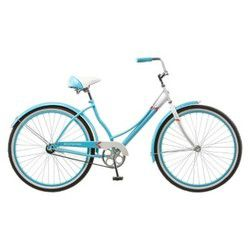 "Schwinn Women's 26"" Cruiser Bike for Sale in Lewisville, TX"
