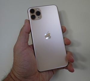 Am getting the new iPhone 12 pro and I wanna give my 11 out for free to someone who really needs it. Send me a dm why I should give it to you; you ma for Sale in Newark, NJ