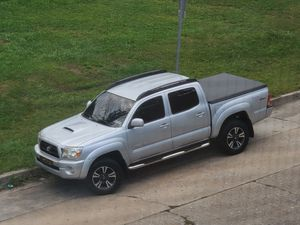 Toyota Tacoma 2006 for Sale in York, PA