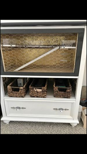 Small Animal Cage for Sale in Lansing, MI