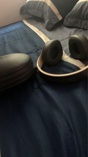 Beats Studio 3 Wireless for Sale in Inglewood, CA