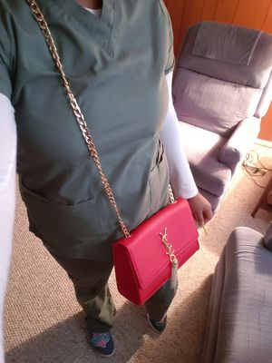 Crossbody bag for Sale in Montpelier, MD