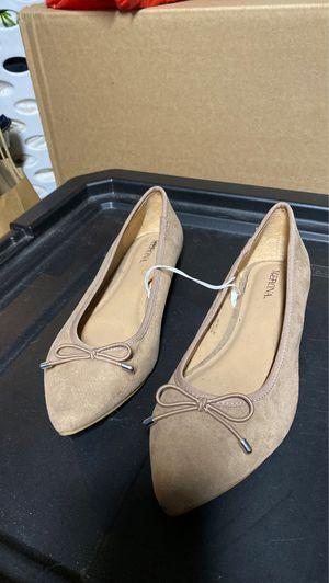 Merona nude heels for Sale in San Gabriel, CA