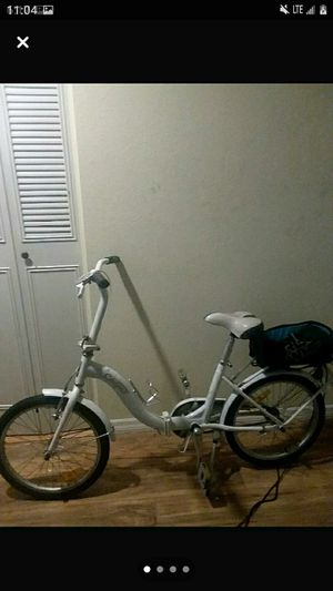 Citigen bike for Sale in North Port, FL