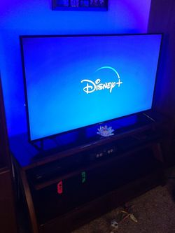 50 Inch Westinghouse TV for Sale in Kirkland,  WA