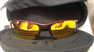 Oakley sunglasses for Sale in Yuma, AZ