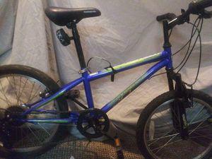 Roadmaster bike for Sale in Albuquerque, NM