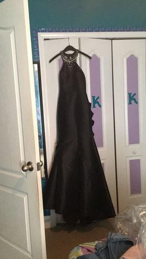Prom Dress for Sale in Jacksonville, FL