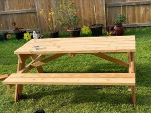 Solid wood furniture for Sale in Richmond, TX