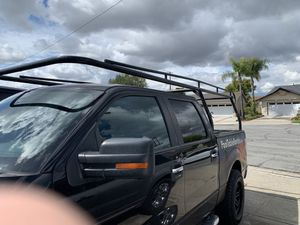 Ladder Rack for Sale in Anaheim, CA