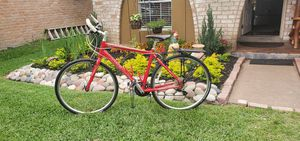 TREK hybrid 23 for Sale in Houston, TX