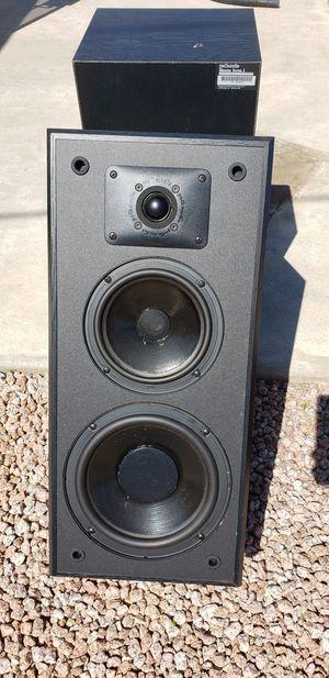 Polk Audio M5 Speakers for Sale in Phoenix, AZ