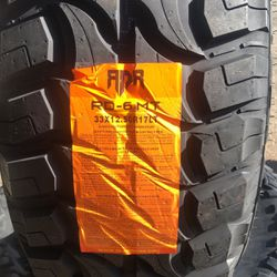 33x12.5R17 for Sale in Lacey,  WA