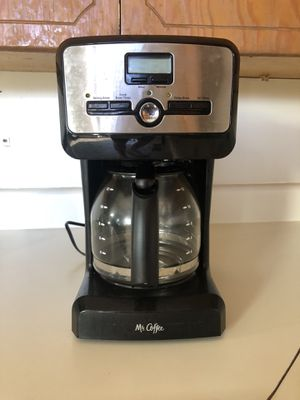 Coffee Maker for Sale in Norman, OK