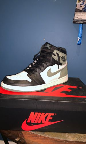 Jordan 1 retro OG for Sale in Washington, DC