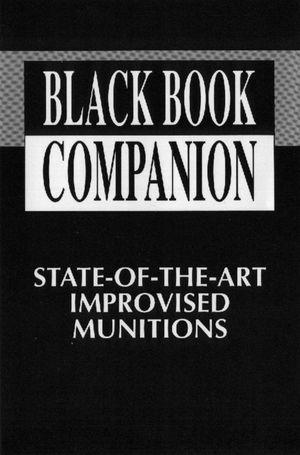 Rare book on pdf for Sale in Stockton, CA