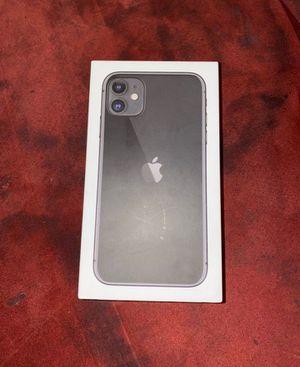 IPhone 11 for Sale in Carrollton, TX