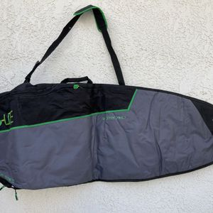 Pro-Lite Surf Bag Cover Size 5.6 for Sale in Laguna Niguel, CA