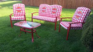 Furniture for Sale in Vancouver, WA