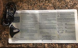 Calesco WB 6405 Waterbed Heater for Sale in Glendale, AZ