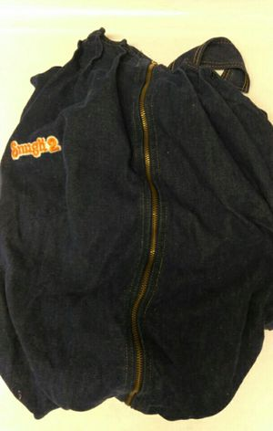 Snuggi 2 Baby Carrier for Sale in Fort Worth, TX