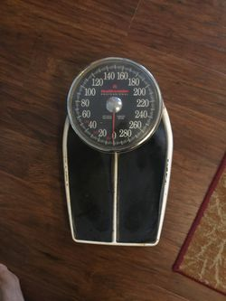 Bathroom Scale for Sale in Massapequa,  NY